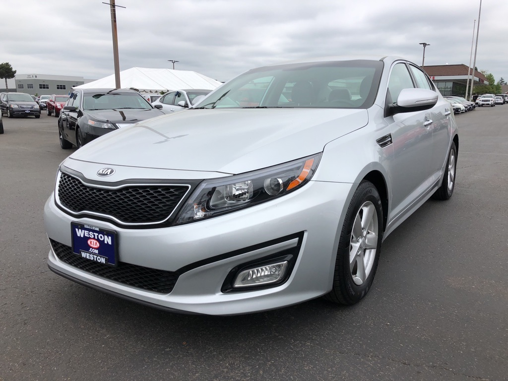 used transmission inventory edmonton sale for kia alberta in conditioning optima air automatic lx