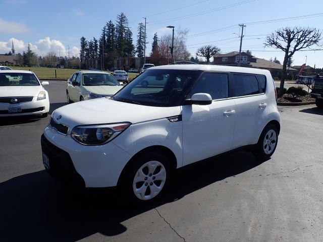 full in index consumer kia htm soul news just cro reports car featured