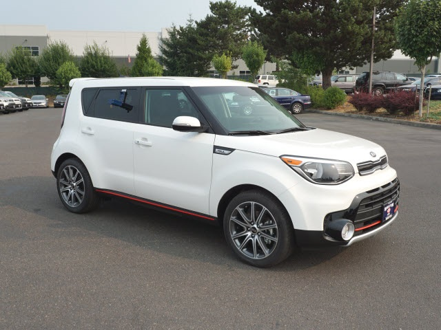 2018 kia exclaim. modren 2018 new 2018 kia soul exclaim on kia exclaim