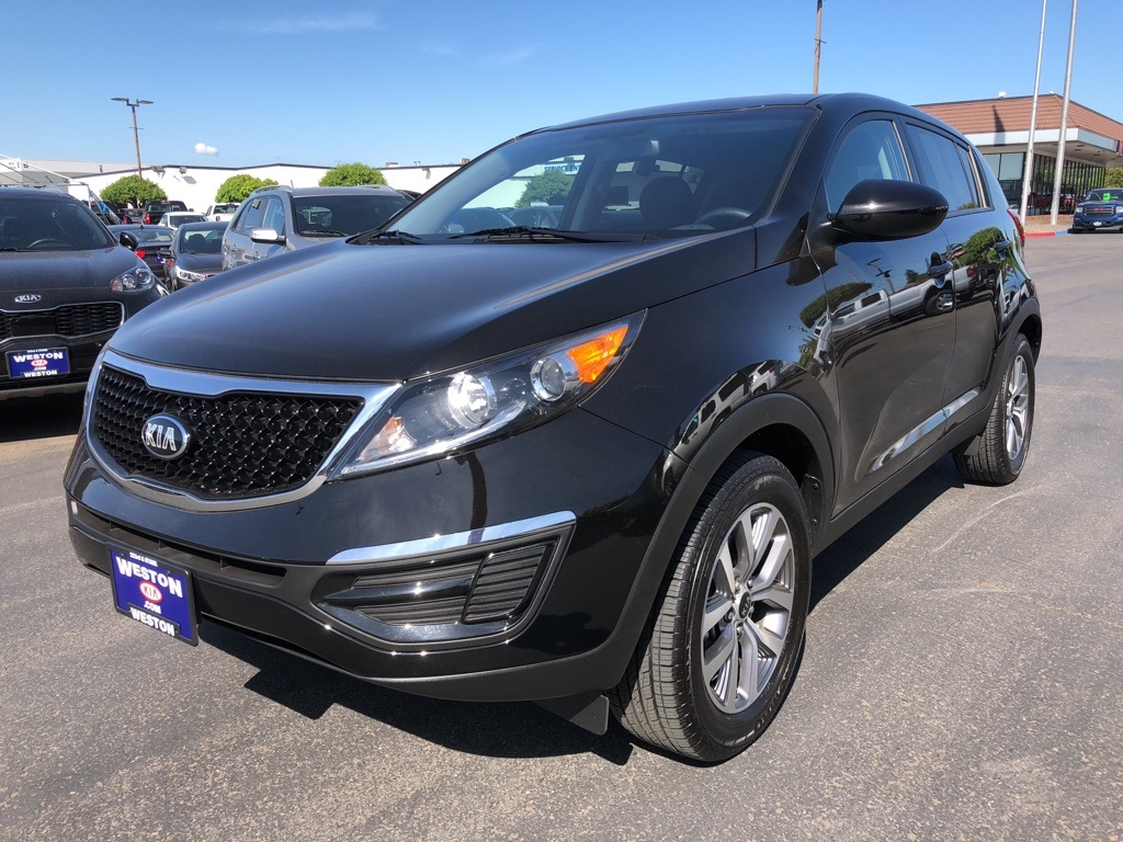 in lx vehicle indianapolis id kia image details sportage