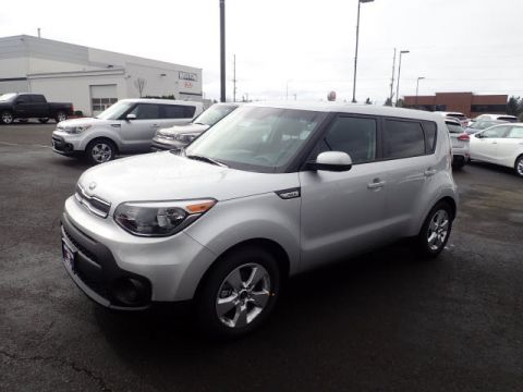 mt kia missoula in montana sale carsforsale souls for com soul